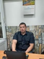 Leonid, 32, Russia, Barybino