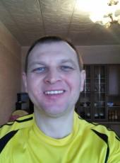 Вячеслав, 44, Россия, Лобня