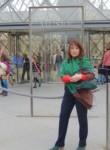 Natalya, 52, Saint Petersburg