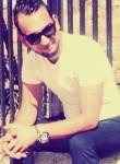 Mhand Iamrache, 24  , Timizart