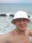 Artem, 33  , Zemetchino