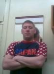 Zhenya, 42, Yuzhno-Sakhalinsk