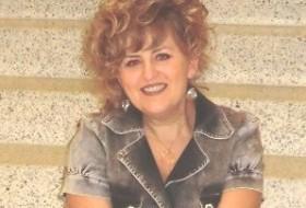 Ksyusha, 50 - Just Me