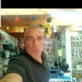 אילן רפאל, 51  , Tel Aviv