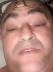 .isac, 53  , Americo Brasiliense