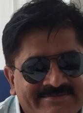 Arun, 41, Oman, Muscat