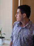 Roman, 32, Donetsk