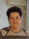 Mariya, 66  , Orenburg