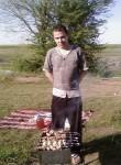 Андрей, 35  , Krasnyy Sulin