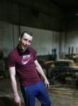 Dima, 35, Kansk