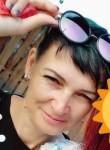 Natalya, 47  , Kherson