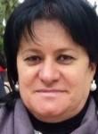 Maia, 57  , Bari