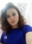 Наталія, 25, Netishyn