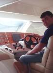Евгений, 34 года, Нерюнгри