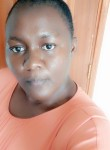 Maria, 35, Nairobi