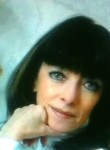 irina, 52  , Syktyvkar