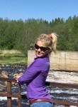 Anya, 40  , Tikhvin