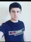 Faizulpo, 19, Egorevsk