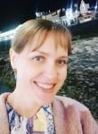 Olga, 35  , Saint Petersburg