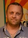 Vadim, 41  , Minsk