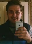Maksim, 26  , Shchekino