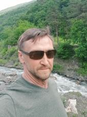Алексей, 38, Россия, Москва