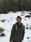 kuzula, 29  , Thimphu
