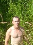 Aleksandr, 37  , Spassk-Ryazanskiy