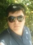 Misha, 34  , Dushanbe
