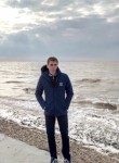 Dmitriy, 28  , Uvat