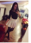 Milena, 24  , Aprelevka