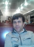 Maks, 42  , Naro-Fominsk