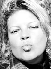 Valeriya, 36, Russia, Saint Petersburg