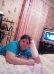 KRISTINA, 36  , Volgograd