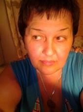 Rita, 58, Russia, Saint Petersburg