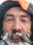 Seryega, 48  , Oktyabrskiy (Respublika Bashkortostan)
