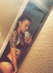 Знакомства Austin (State of Texas): Isabella Nelson, 25