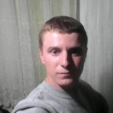Adamus, 23  , Ilawa