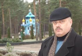 mikhail, 56 - Just Me