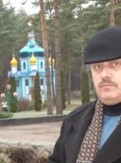 mikhail, 56, Ukraine, Odessa