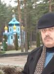 mikhail, 55  , Odessa