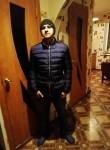 denis, 35  , Shakhty