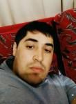 Murat, 32  , Kislovodsk