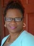 Syble, 51  , Kingston