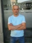 walter, 44  , Besana in Brianza
