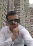 Vany, 36, Nizhniy Novgorod