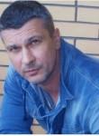 Roman, 47  , Orekhovo-Zuyevo
