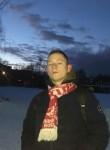 anre, 18  , Ivanovo