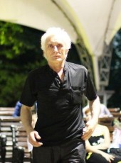Leonid, 69, Russia, Moscow