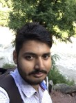 harman, 23, Mohali